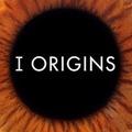 Az origó (I origins, 2014)- SPOILERES