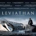 Leviatán (Leviathan, 2014)