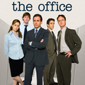 A hivatal (The office, 2005) - 1/ÉVAD/US