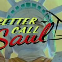 Két rész után: A Better Call Saul első és a The Americans harmadik szezonja