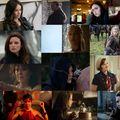 2014 tíz legjobb sorozatos női alakítása (főszereplők)