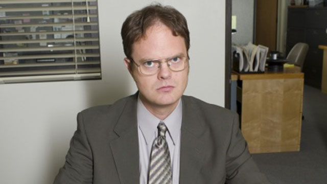 dwight-schrute-the-office-rainn-wilson.jpg