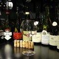 Finewines.hu: Burgundia vs. Oregon párbaj