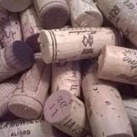 Ünnepi bortenger - külföldi egyveleg