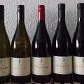 Centurio Szőlőbirtok borok 2013-ból