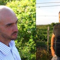 Mátra UPDATE: Losonci + Szecskő