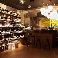 Drop Shop újdonságok - Vincent Girardin és Domain Road Vineyards
