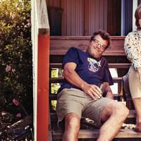 Borász és márkanév külön utakon - Kim Crawford Wines és Loveblock Wines