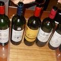 Bordeaux 2010 10000-ig