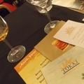 Tokaji pezsgők és 2010-es aszúk a Tokaj Nyitányon