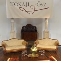 Tokaji Ősz 2014