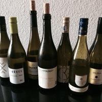 Sauvignon blanc – A fajta magyar hangjai