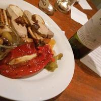 Wine Flow - Spájz-a-Szájban kóstoló - Basilicus, Csendes Dűlő, Gallay, Kerekes, Ruppert, Szépvölgyön ÁT