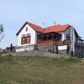 Istvándy Pincészet-Borműhely - a biztos pont