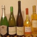 Születésnapi és karácsony előtti borok