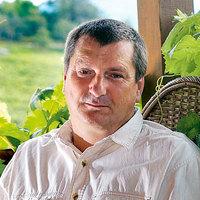 Elhunyt dr. Bussay László