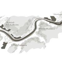 Weingut Dönnhoff riesling.hu módra