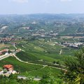 Mi a helyzet Piemontban?