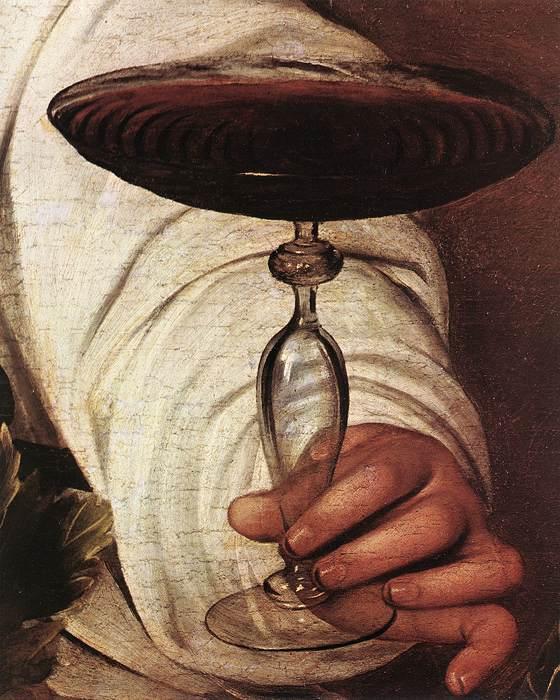caravaggio-bacchus-detail.jpg