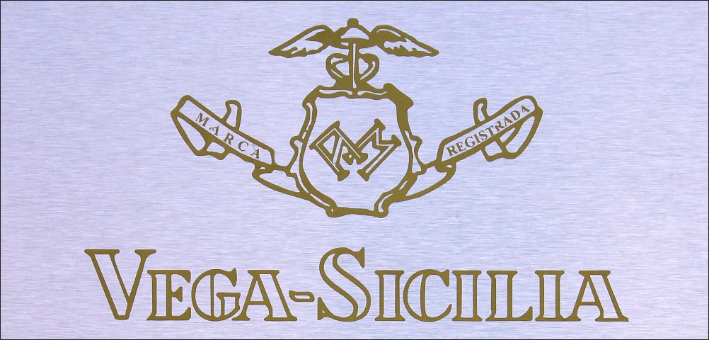 vega-sicilia.jpg