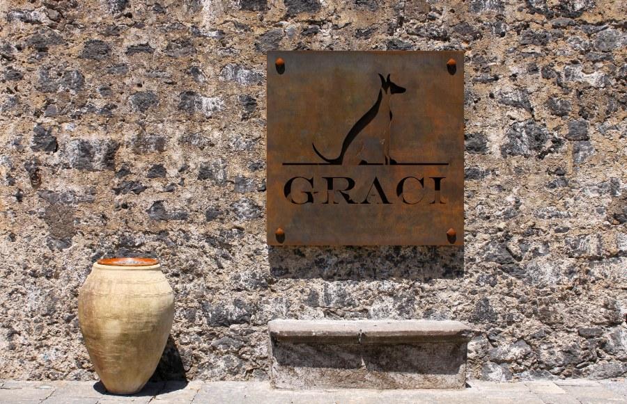 graci1.jpg