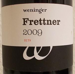 weningerfrettner2009.jpg