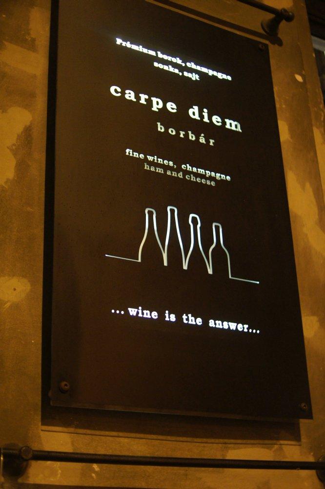carpe_diem2.jpg