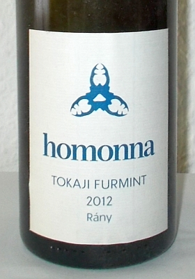 homonnarany2012.jpg