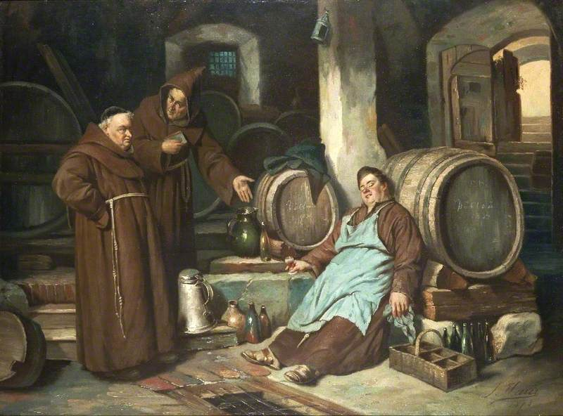 joseph_haier_monks_in_a_cellar_1873.jpg