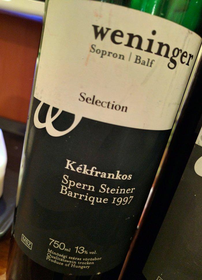 weninger_kf_1997.jpg