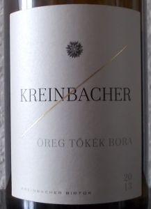 kreinbacheroregtokekbora2013.jpg