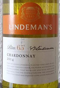 lindemannsbin65chardonnay2014.jpg