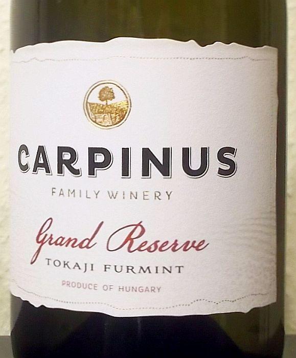 carpinusgrandreservefurmint2016.jpg