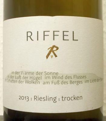 riffelriesling2013.jpg
