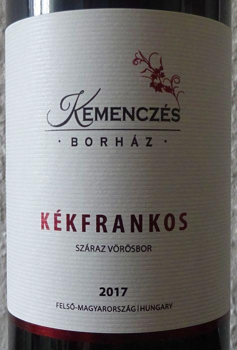 kemenczesborhazkekfrankos2017.jpg