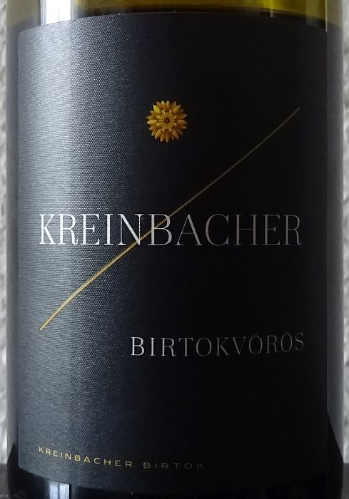 kreinbacherbirtokvoros.jpg