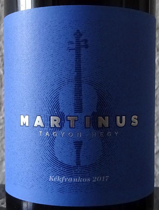 martinuskekfrankos2017.jpg