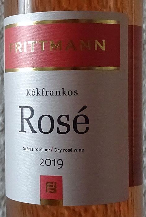 rose2019_03.jpg