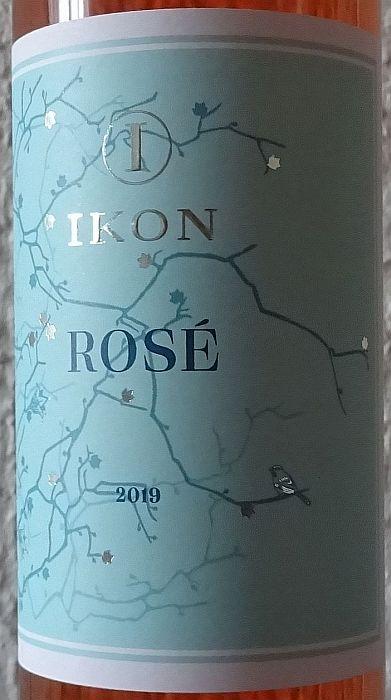 rose2019_06.jpg
