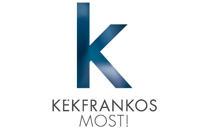 kekfrankos_most_logo_728_461.jpg