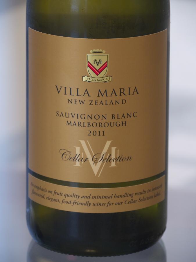 villamariaSB.jpg
