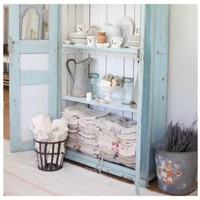 Mi is a Shabby Chic?