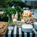 IKEA Piknik- Induljon a piknik szezon