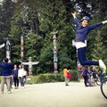 Hello Turist! Vancouver- ELSŐ rész