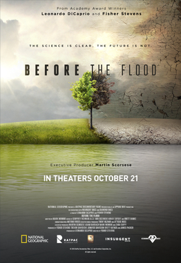 before_the_flood_2016_documentary_film_poster.jpg