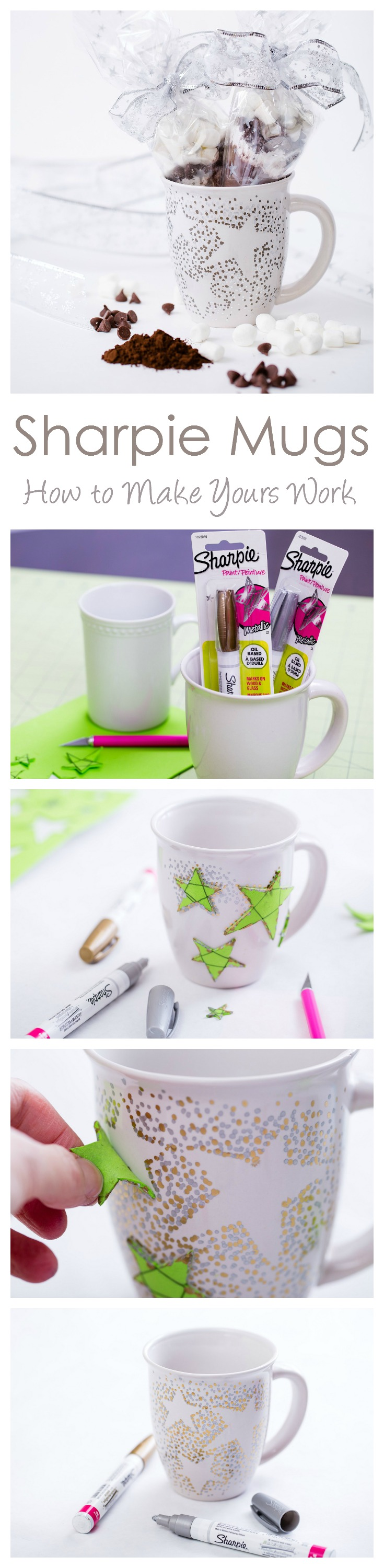 sharpie-mugs-that-work.jpg