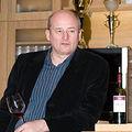 Frittmann Kunsági Kékfrankos 2006
