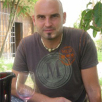 Bolyki Metha Thema 2006