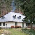 2011. december 11. Diósjenő - Kőszirt - Kámor - Wenckheim vadászház - Drégelyvár - Drégelypalánk