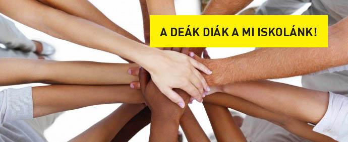 deak_diak_01.jpg